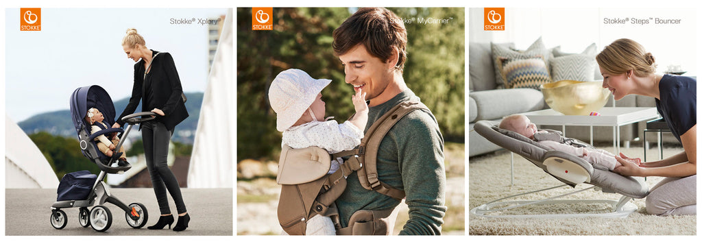 stokke_image_bouncer_carrier