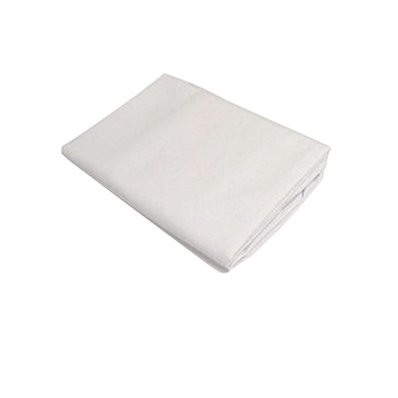 TULA BABY FITTED SHEET-LARGE