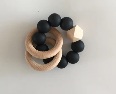 Dualite Teether