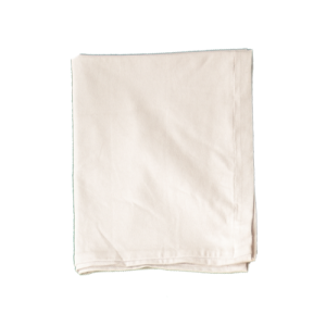 NURTURE ONE PILLOW SLIP