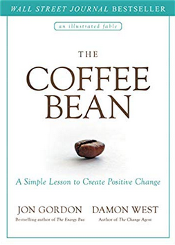 The Coffee Bean - The Alliance Store