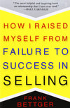 How I raised Myself from Failu