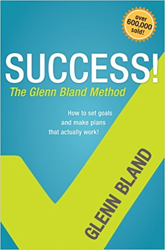 Success! The Glenn Bland Metho