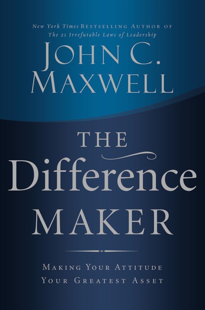 The Difference Maker: Making y