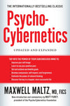 Psycho Cybernetics (Updated)