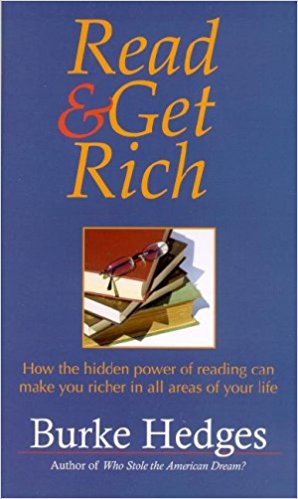 Read and Get Rich