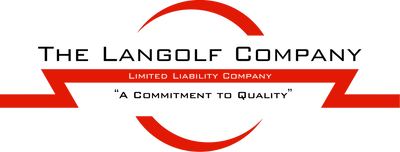 Langolf Company, LLC Provides tooling to the multi-spindle screw machine industry