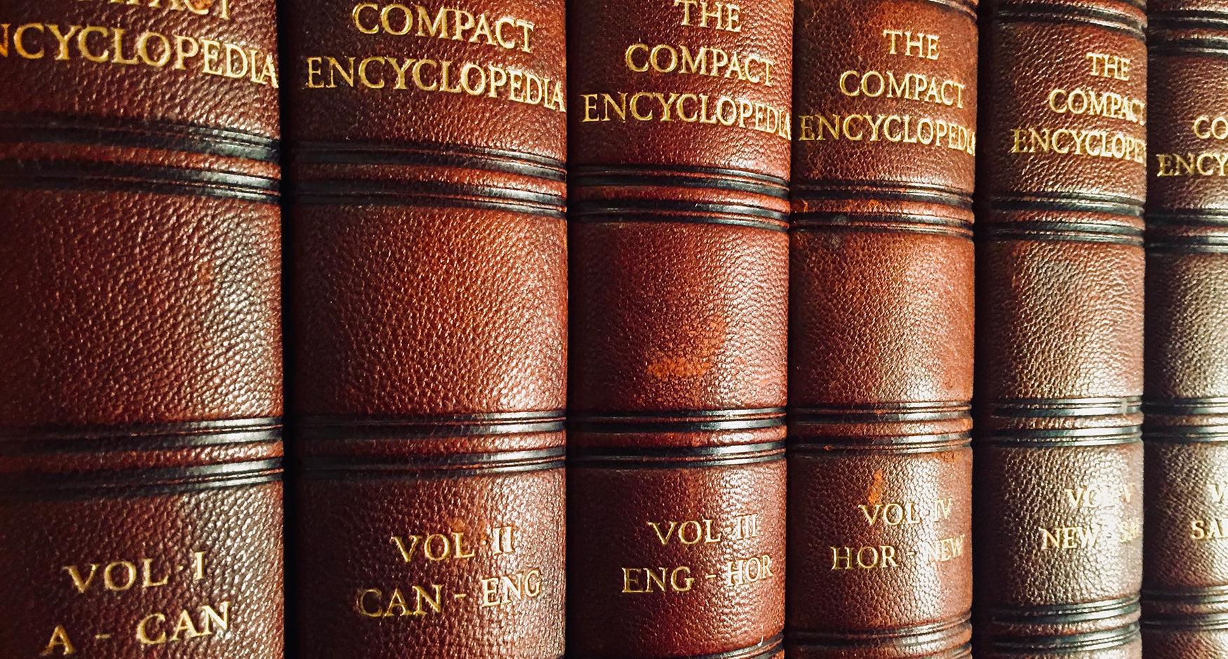 July 1, 1751: Publication of the Encyclopedia's first volumes