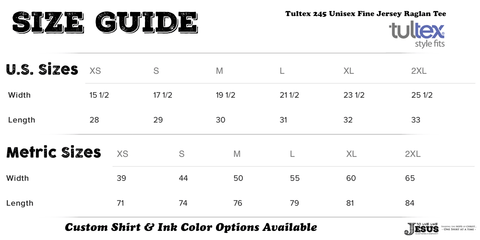 Wedding Photographer Job Description Baseball Tee 3 Colors – Photographer Job Description