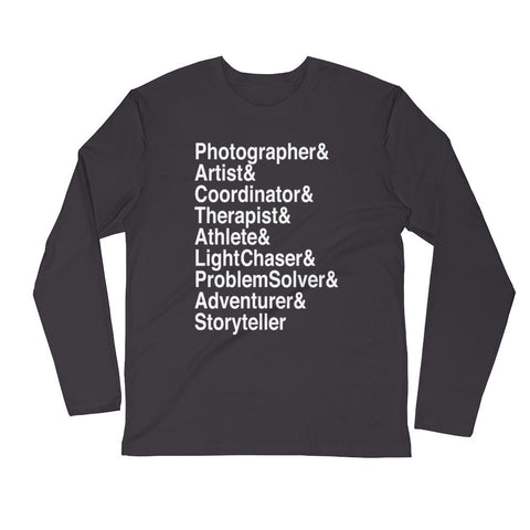 Wedding Photographer Shirt, Photographer Shirt, Tshirt, Photographer Job Description
