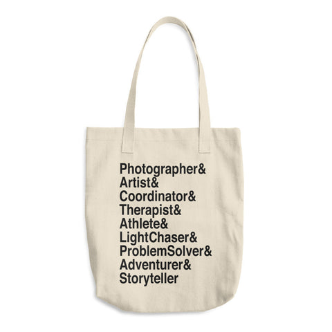 Wedding Photographer Bag, Photographer Bag, Photographer Job Description