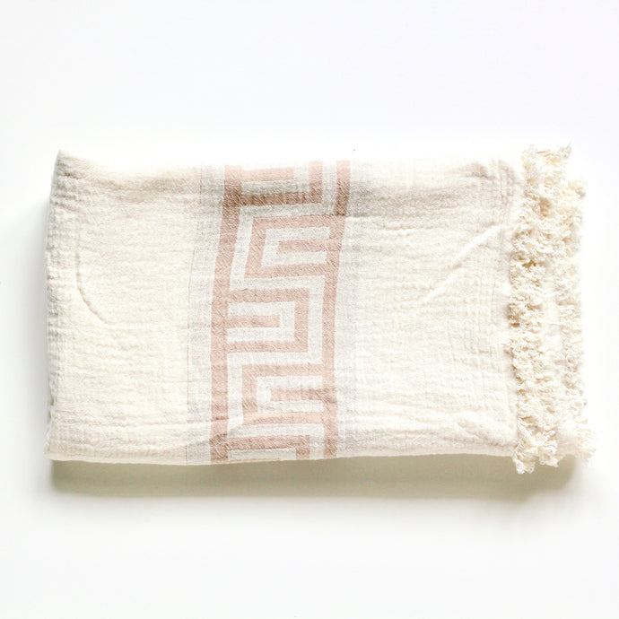 Turkish Linen Towel