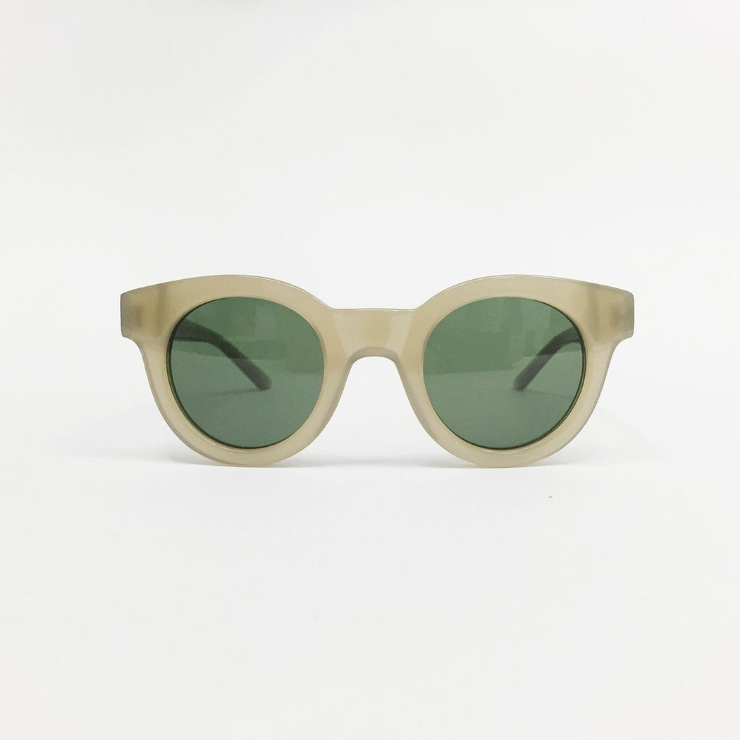 Type 02 Sunglasses