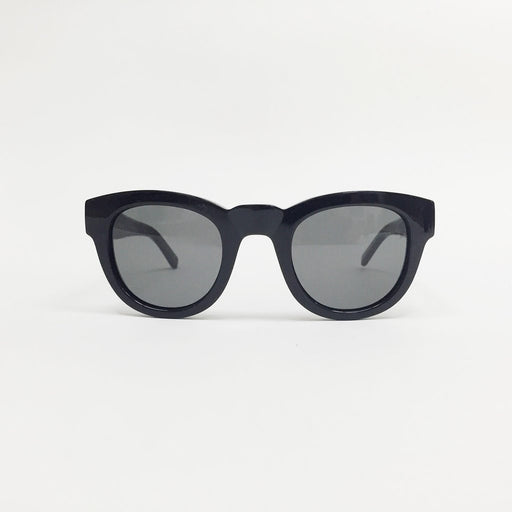 Type 04 Sunglasses