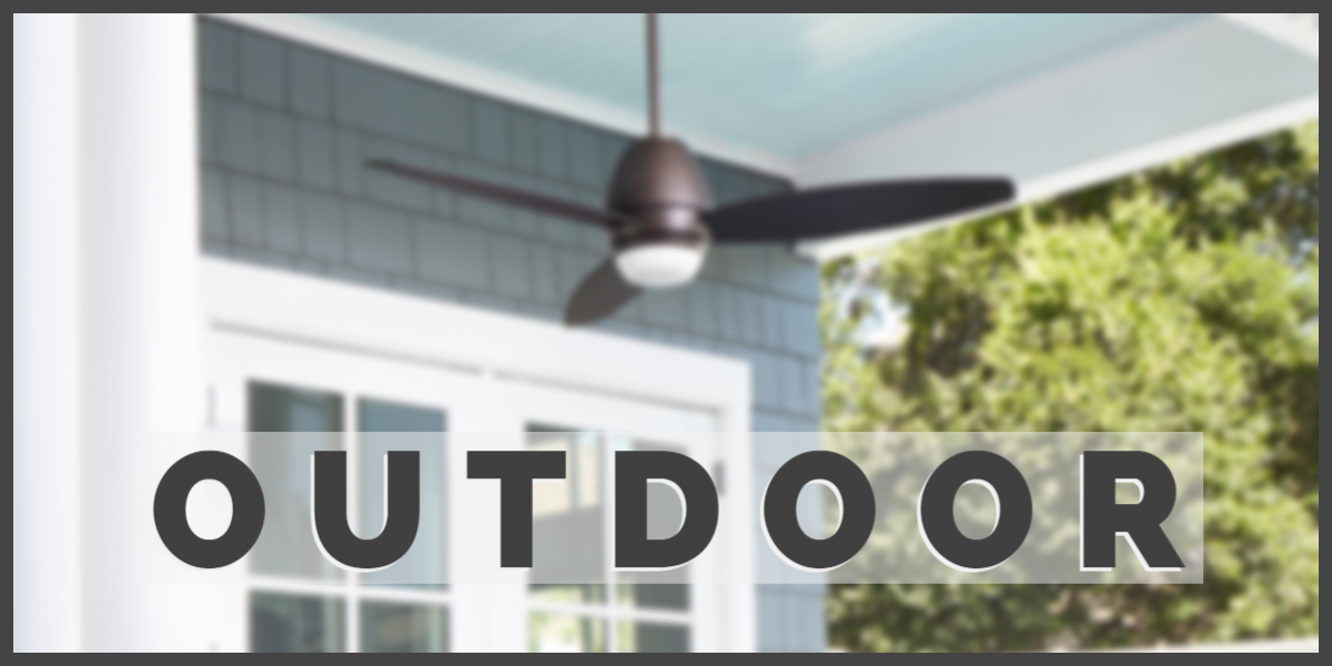 click here for outdoor fans