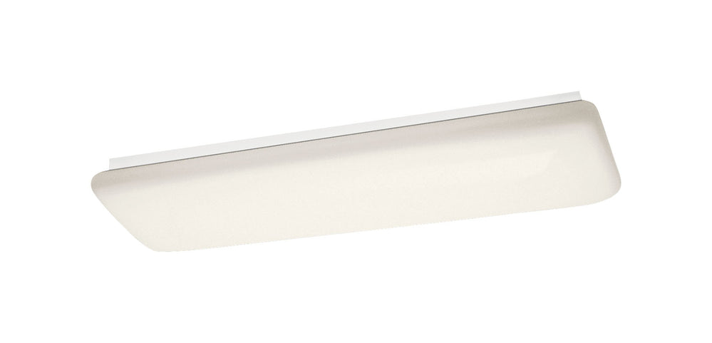 Linear Ceiling 51in LED