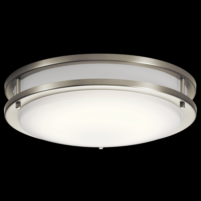 Avon Flush Mount LED