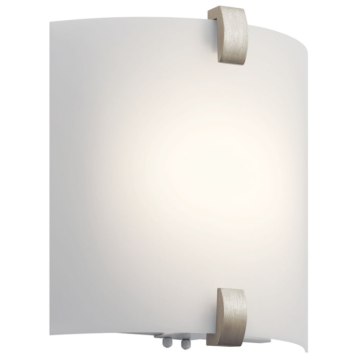 Wall Sconce LED