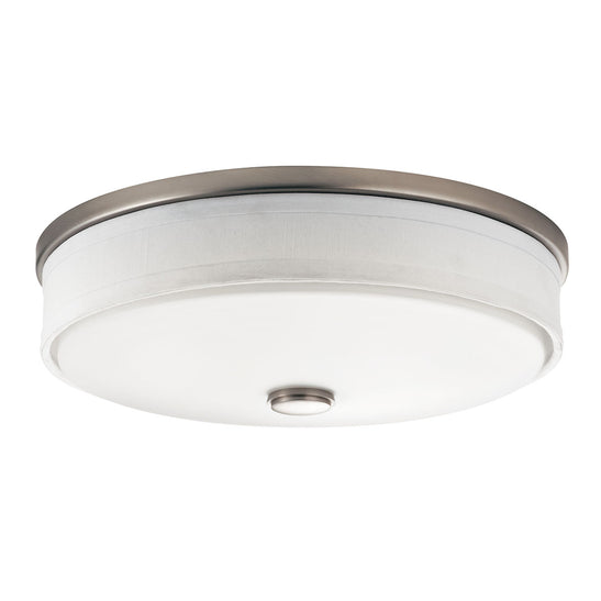 Ceiling Space Flush Mount LED