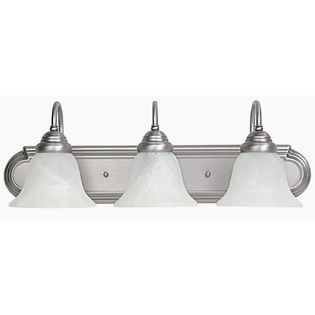 Capital Vanities 3 Light Vanity