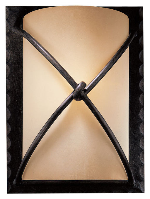 Minka Lavery Aspen II - 1 Light Wall Sconce