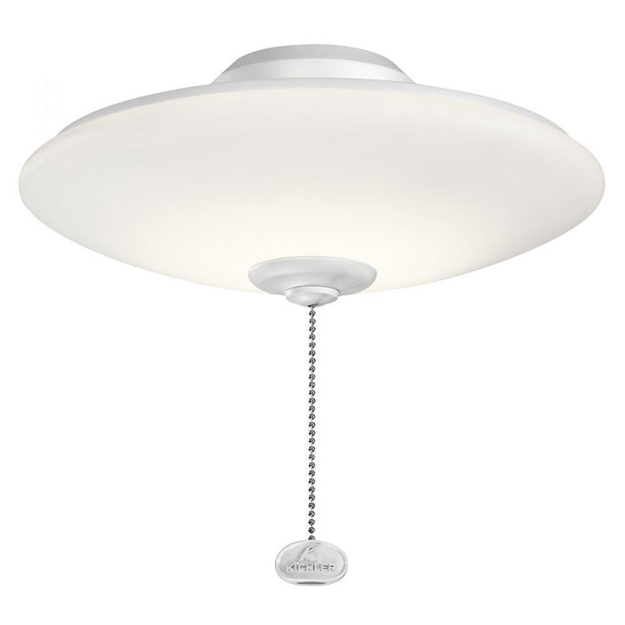 11.5 Inch Low Profile Wet LED