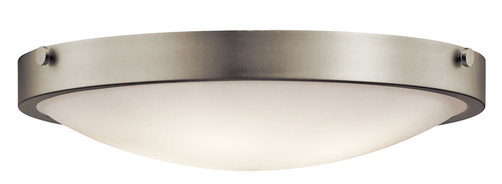 Lytham Flush Mount 4Lt