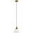 Avery Mini Pendant 1Lt