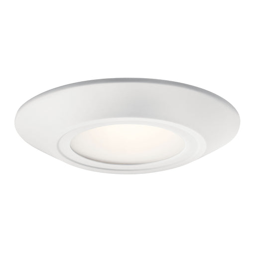 Horizon II Downlight LED 3000K