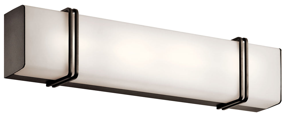Impello Linear Bath 24in LED