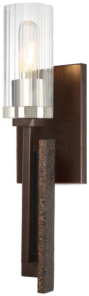 black light fixture mallorca lavery lighting clear outdoor model installation led sconce textured product finish atlanta wall minka