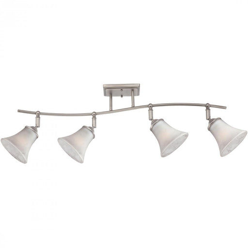 Quoizel DH1404AN 4 Light Duchess Track Light