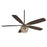 F902L-ORB Ceiling Fan oil rubbed bronze with remote control and light kit