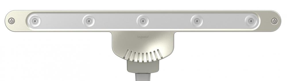 Adorne LED Linear Light