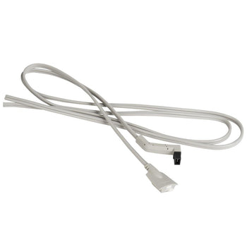 "Adorne 36"" Power Cable Extender"