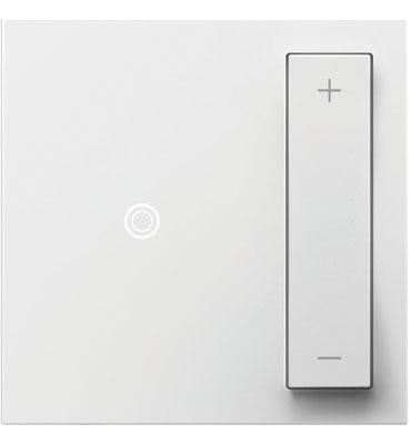 Adorne sofTap Dimmer Wi-Fi Ready Remote