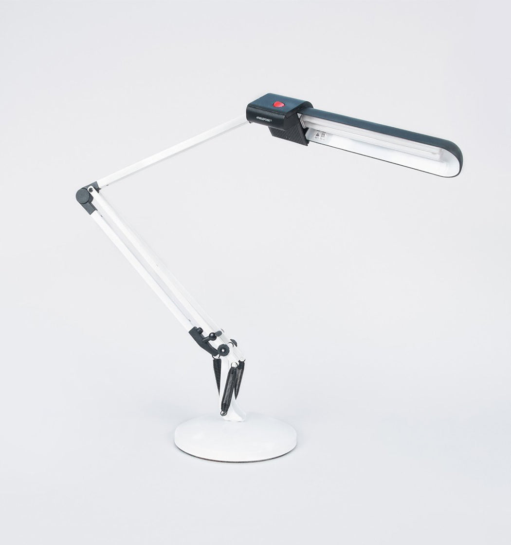 Anglepoise Desk Lamp 90PL