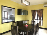 Penthouse Premier 5 Bedrooms Apartment (14 pax)