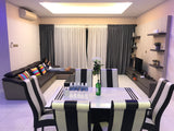 Family Suite Seaview 3 Bedrooms Apartment (10 pax)
