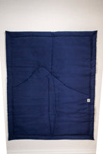 "Blanket or Wall Hanging ""Ararat"""
