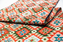 Taraz Table Runner