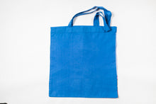 "Reusable Tote Bag ""Ararat"""
