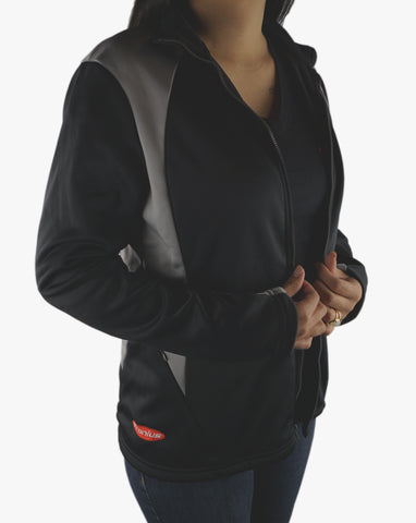 Women's Fronius Jacket