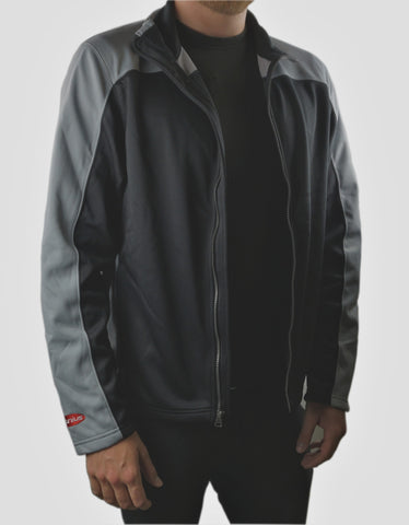 Men's Fronius Jacket