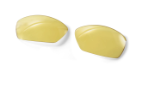 Gloryfy Fronius G13 Yellow Lenses