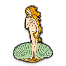 Birth of Venus - Magnet