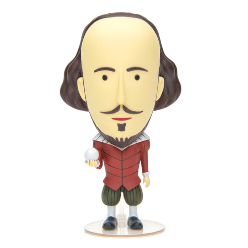 William Shakespeare | Pre-order