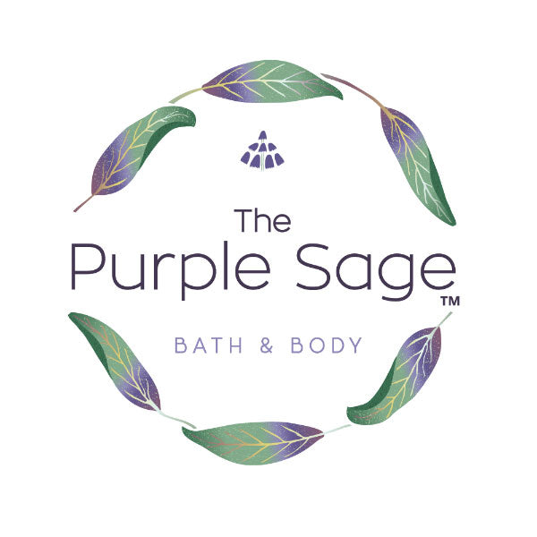 The Purple Sage Gift Card