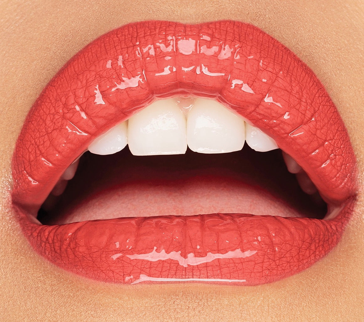 Goal Getter Powerlips Polish-NEW!