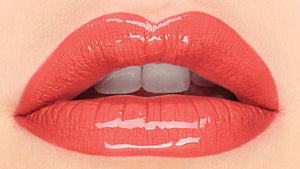 Goal Getter Powerlips Polish
